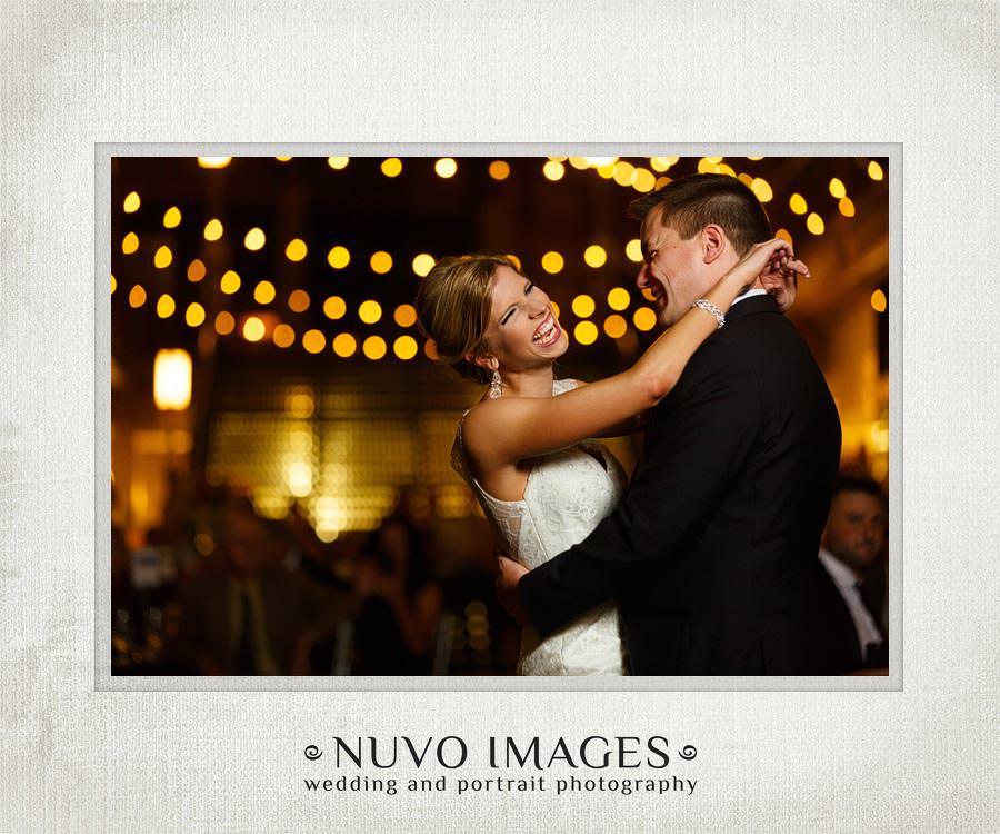 candid-wedding-photos-in-charleston