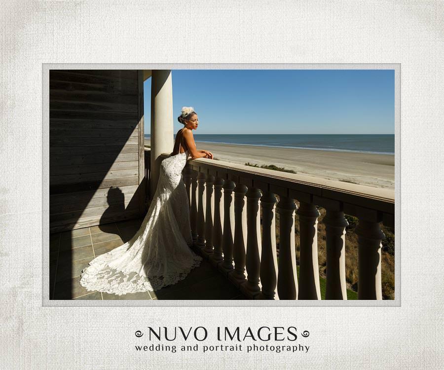 osprey point wedding photos