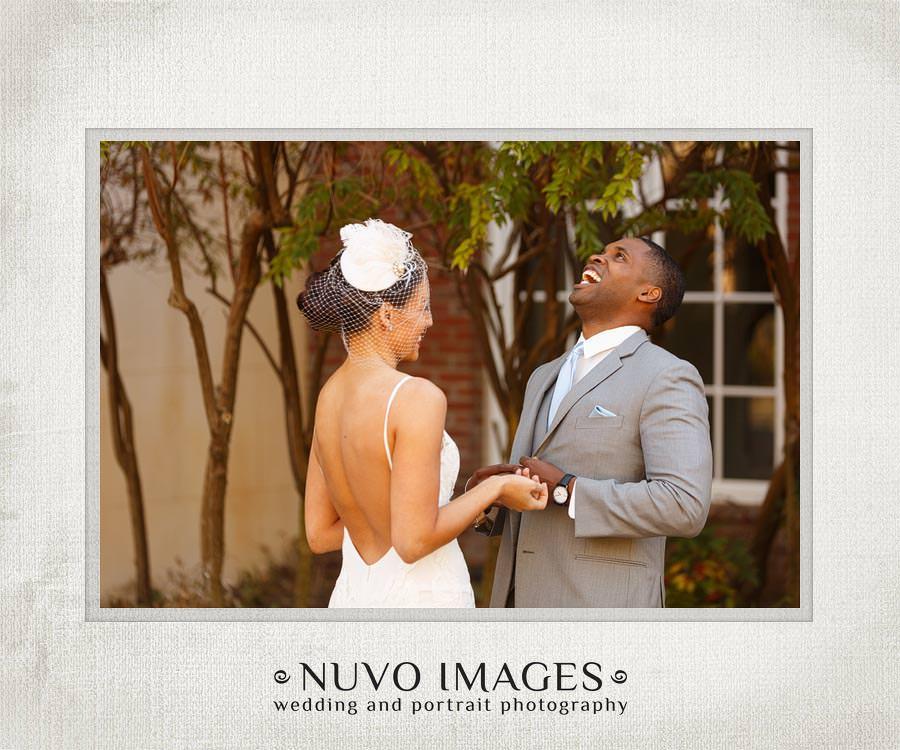 kiawah wedding photos