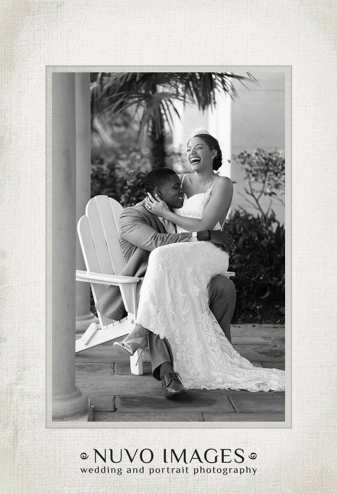 kiawah sanctuary wedding