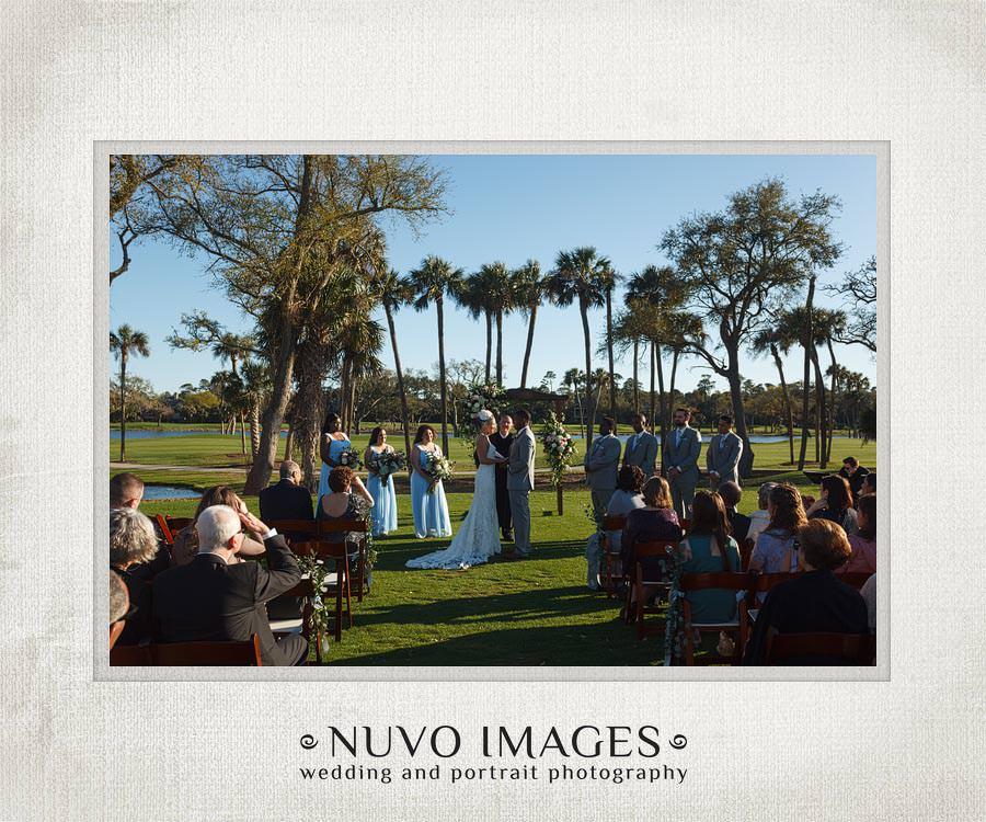 osprey point wedding
