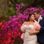 Osprey Point Wedding | Nate + Karley | Kiawah Island, SC