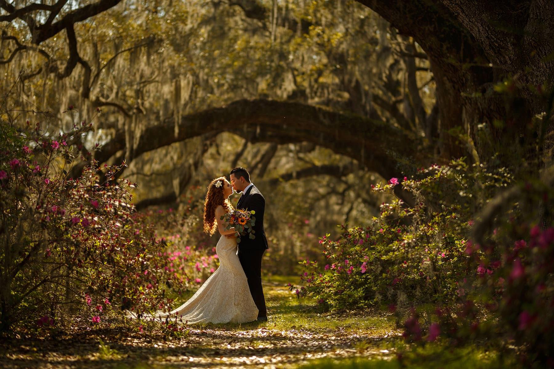 affordable-charleston-wedding-photographers