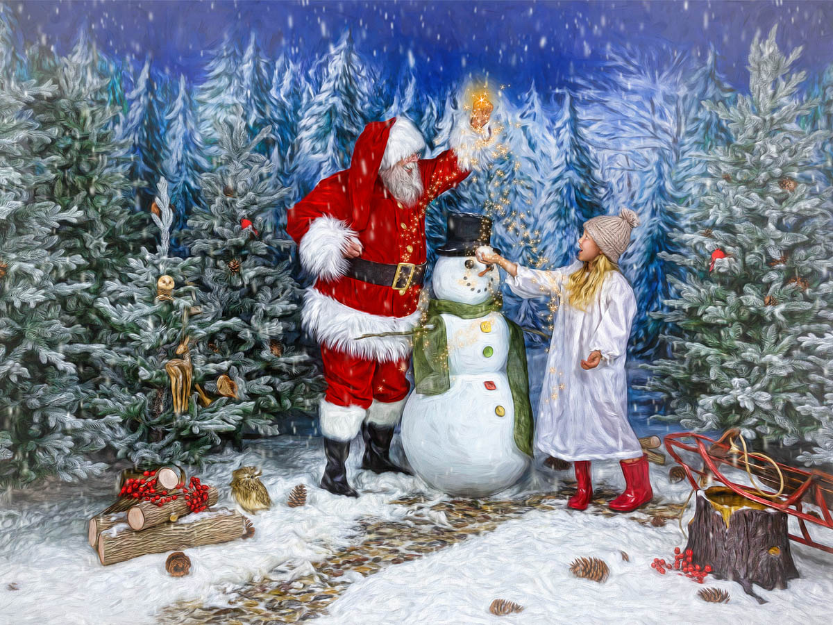 real-snow-in-charleston-with-santa
