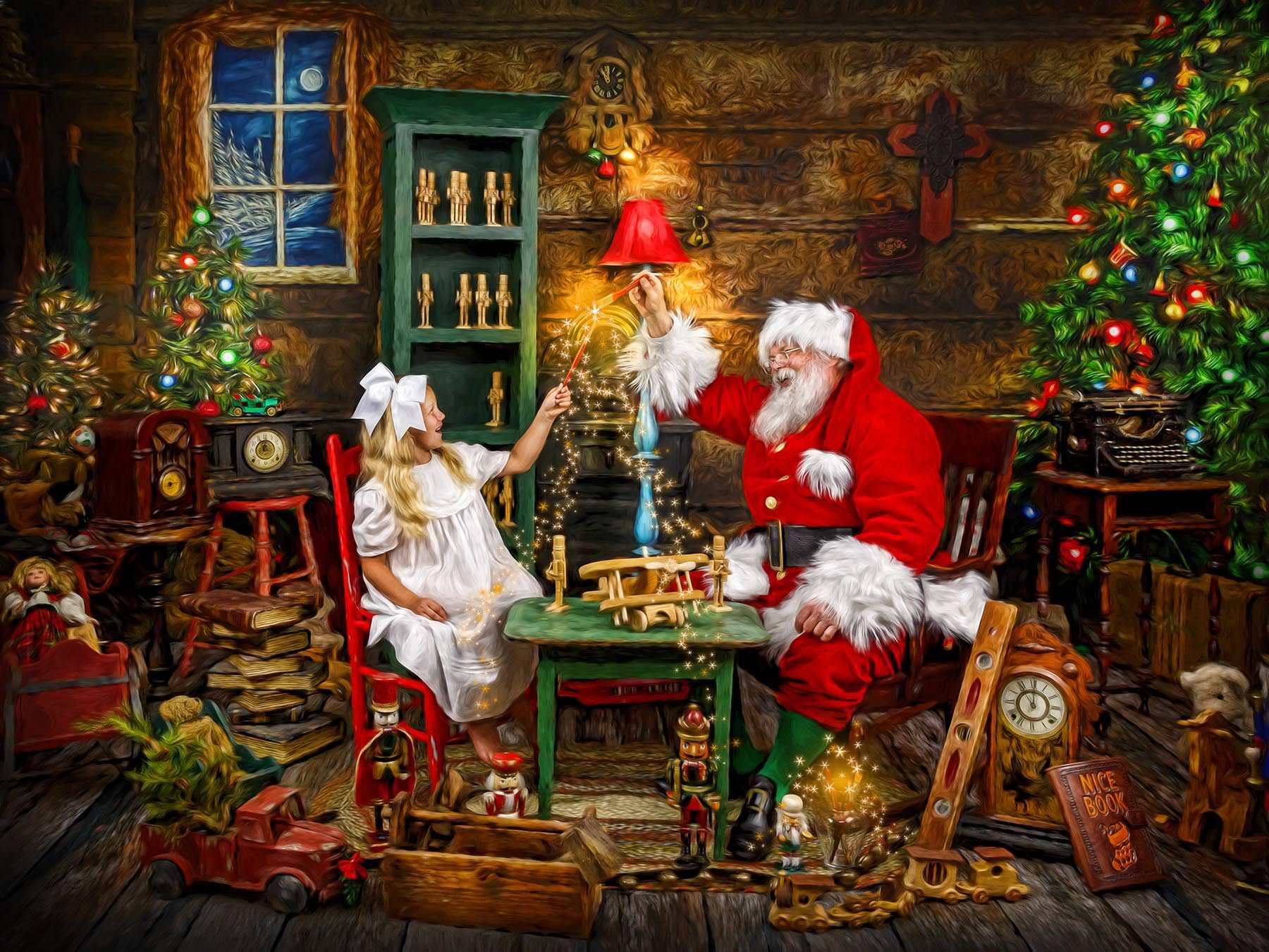 christmas-in-july-charleston