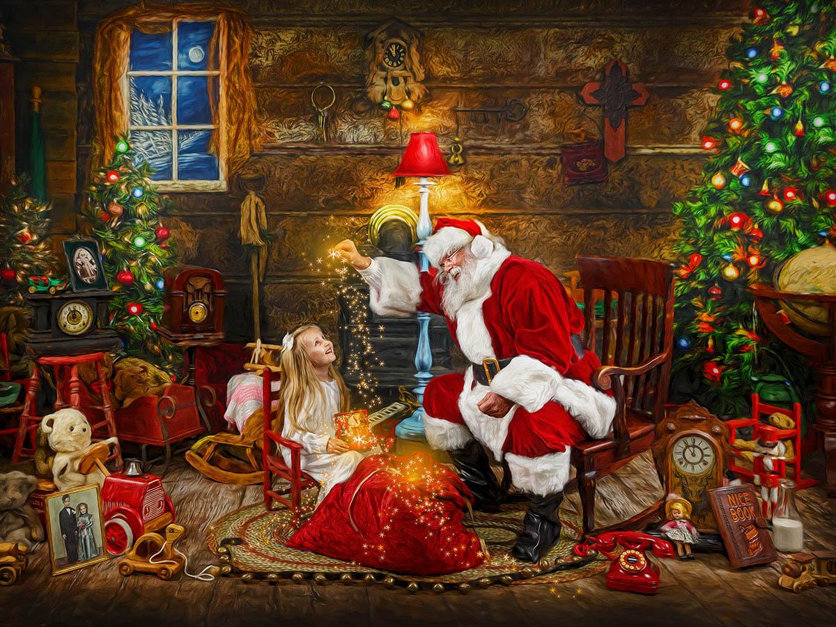 photos-with-santa-in-charleston
